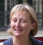 Lorna Berrett