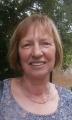 Mary Gill